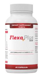 Flexa Plus Optima kaina