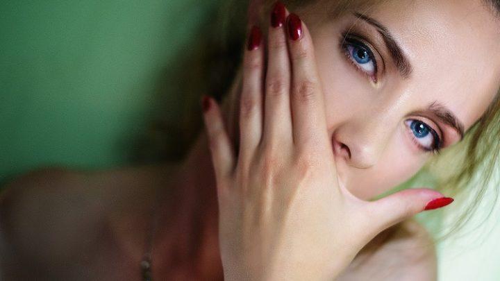 Viskas, ką reikia žinoti apie psoriazę