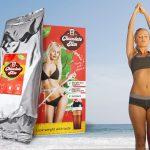 Chocolate Slim – poveikis, forumas, ingredientai, kaina