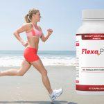 Flexa Plus New – kur pirkti, vaistinė, atsiliepimai, kaina