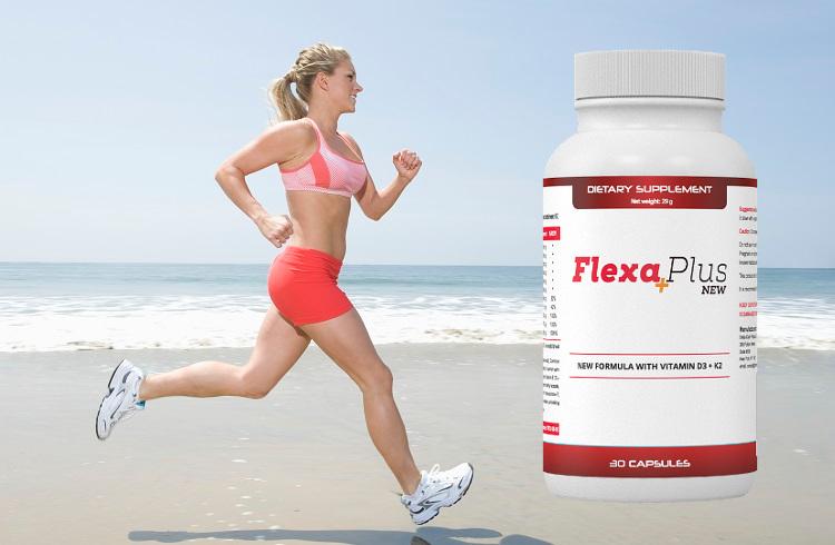 Flexa Plus Optima – kur pirkti, vaistinė, atsiliepimai, kaina