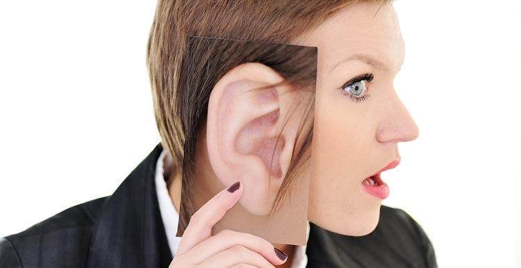 Nutresin – Herbapure Ear atsiliepimai