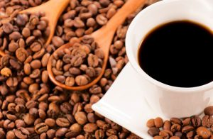 Black Latte atsiliepimai
