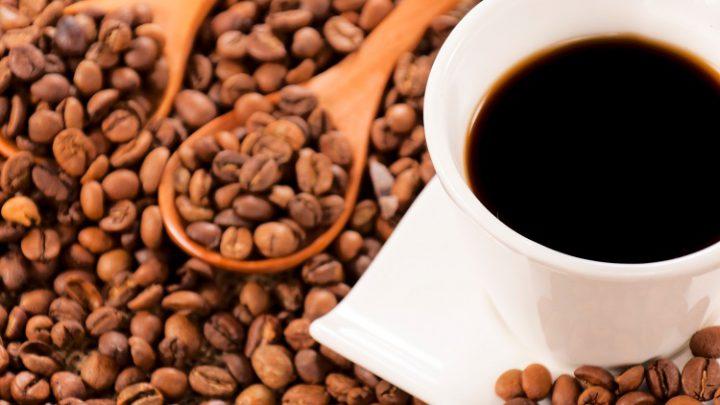 Black Latte – kaina, kur pirkti, poveikiai, komentarai