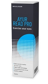Ayur Read Pro kaina
