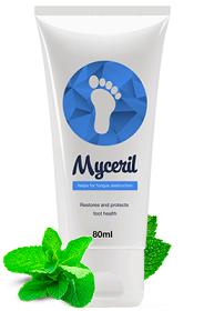 myceril testas