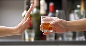 alkotox kaina