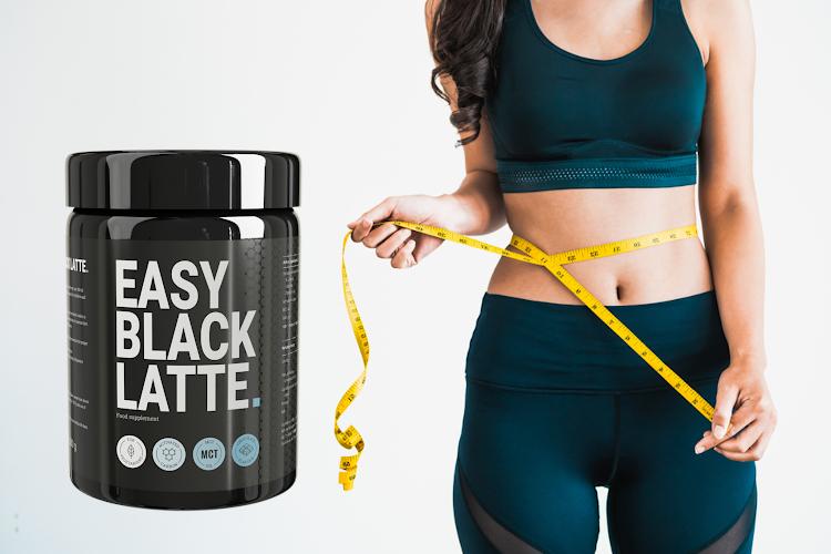 Easy Black Latte – prezzo, farmaco, controindicazioni, recensioni